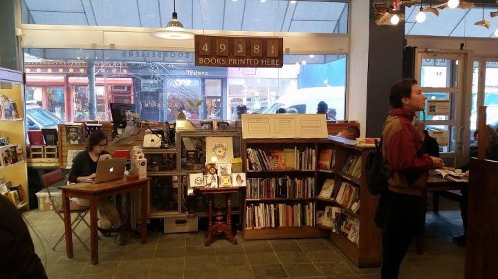 mcnally-jackson-books-espresso-book-machine-4