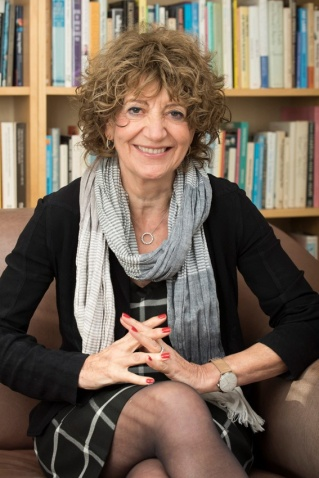 Image result for susie orbach and jeanette winterson